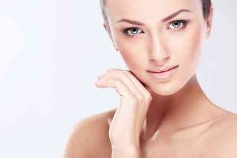 Headquarters Bushey - ThreeSessions of Microdermabrasion   - Save 78%