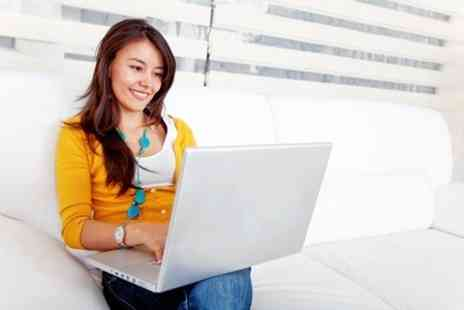 Global Language Training - 150 Hour Online TEFL Master Course  - Save 82%
