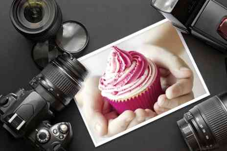Tina Bolton Photography - Camera Workshop  - Save 58%
