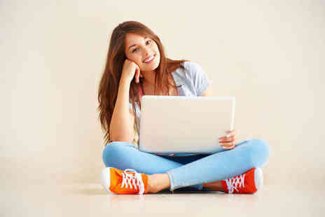 The TEFL College - 140 Hour Online TEFL Course  - Save 82%