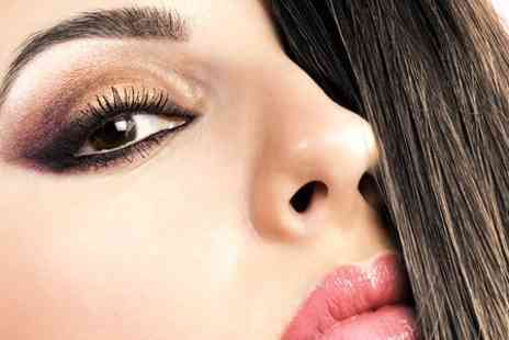 Beauty Boutique - Eyelash Extensions  - Save 50%