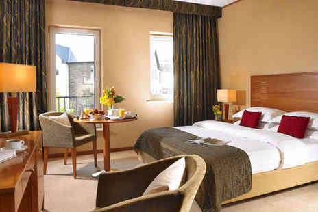 Millrace Hotel - Hidden Treasures in Beautiful Co. Wexford - Save 58%