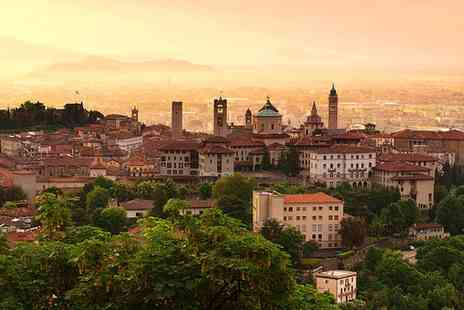Gastronomic Tour - Seven  memorable days in Lombardy and Veneto, and indulge in local delicacies, including regional  - Save 52%