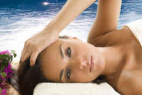 Elements Spa - Luxury spa experience - Save 78%
