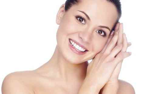 Forever Flawless - Specialist Facial Treatment  - Save 83%