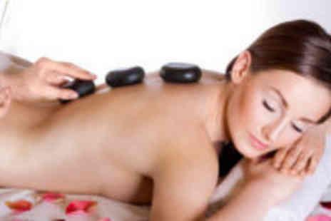 House of Hair - Pamper package - Save 72%