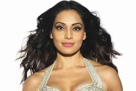 LockDown Promotions - Show featuring Bollywood stars Bipasha Basu and Imran Khan  - Save 22%