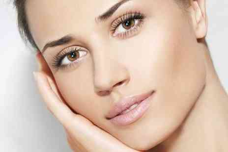 Susan Brookes Laser - One Microdermabrasion Sessions - Save 50%