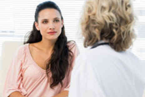 ATI Psychology Institute - Counselling, Psychotherapy and Psychoanalysis Online Course - Save 84%