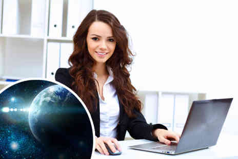iLearn it Easy  - Online astronomy course - Save 50%