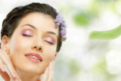 Simply Hair & Beauty - £10 for a Luxurious and Pampering 45 Minute Fleur de Jouvence Facial - Save 60%