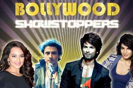 Eid Masti - Bollywood Showstoppers Early Bird Ticket - Save 30%