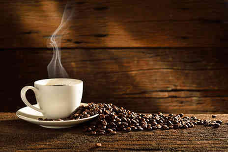 TEFL - Online Barista Basics course - Save 88%