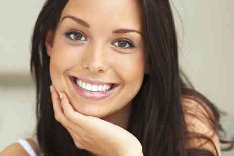 Churchview Dental Practice - Teeth Whitening  - Save 75%