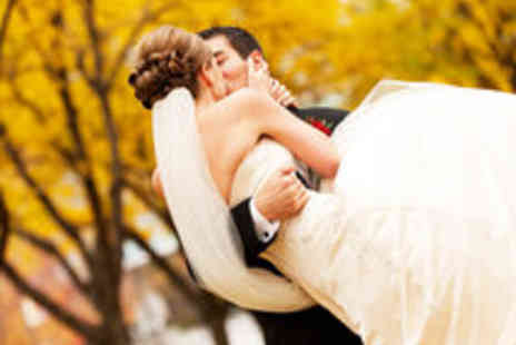 NCC Training Resources - Online Plan Your Own Wedding Course - Save 87%