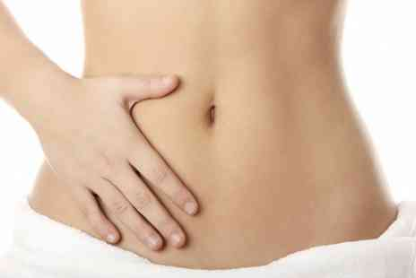 Luca Beauty - Ultrasonic Cavitation  - Save 59%