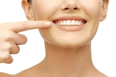 Harrow on the Hill Dental - 45 minute  Dental Implant treatment  - Save 56%