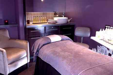 Village Hotel Newcastle - Spa Day With Treatments And Leisure Pass  - Save 56%