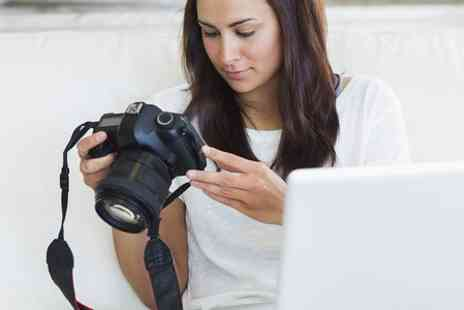 Prolific Productions - Photography Workshop  Plus Photo Editing - Save 84%