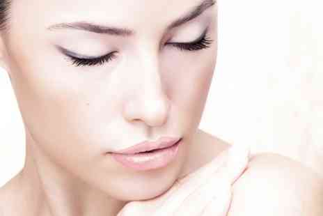 City Health and Beauty - Choice of Two 30 minute  Treatments  - Save 78%