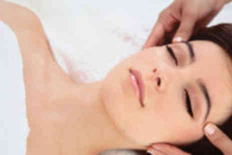 The Body Clinic - 3x bio brasion sessions - Save 71%