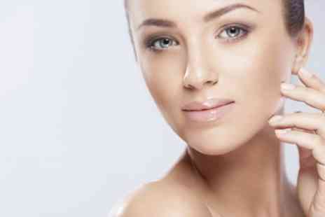 Beauty Body Centre - Three Sessions of Microdermabrasion - Save 50%