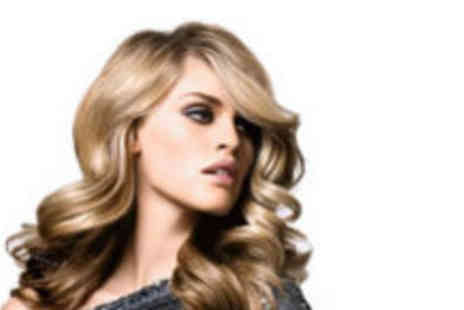 Revive - 100 hair and beauty voucher - Save 71%