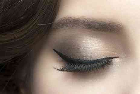 Kate Summers Makeup - Semi Permanent Make Up - Save 80%