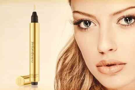 Groupon Goods Global GmbH - YSL Touche Eclat Under Eye Concealer - Save 17%