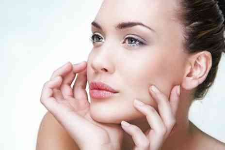 RITZ LASER CLINIC - Skin Tag or Facial Thread Vein Removal  - Save 76%