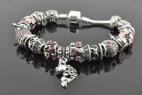Inspirational Collection - £14.95 Towards Jewellery  - Save 50%