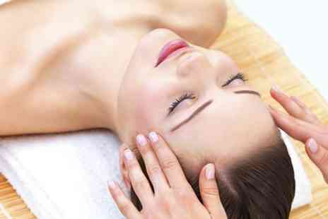 The Beresford Clinic - Two Facials  - Save 68%