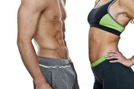 Fitter than Fit Bootcamp - Six Week Boot Camp Package  - Save 73%