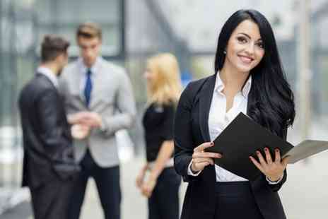 Educ8tions - Level 4 Diploma in Business Management - Save 97%