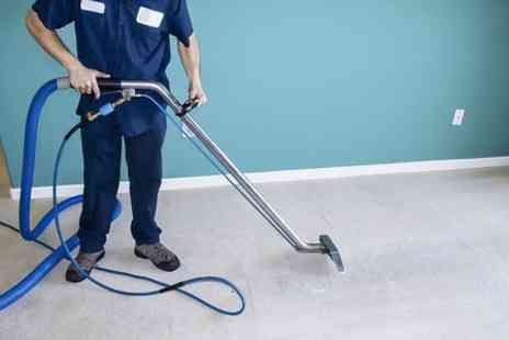 We Are Cleaning - Carpet Cleaning For One  - Save 52%