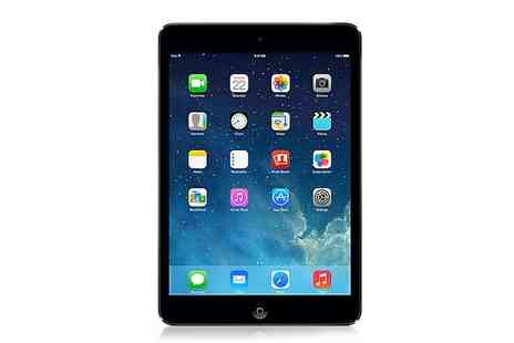 Sydney Trading Inc - iPad mini 64GB in Black or White - Save 25%
