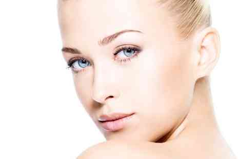 VGmedispa - Dermal filler - Save 51%