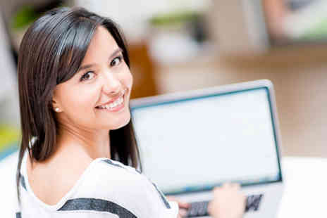 Teaching 4 Business - Online Life in the UK course - Save 64%
