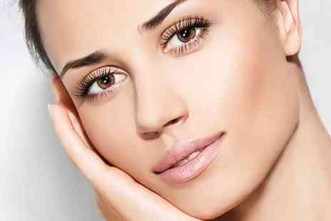 Beautylicious Rossendale - Choice of Microdermabrasion or Diamobrasion - Save 70%