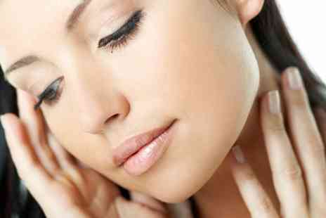 Metro Medical - One Sessions of  Microdermabrasion - Save 50%