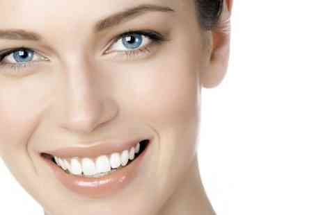 Bright White Smiles - Teeth Whitening  - Save 69%