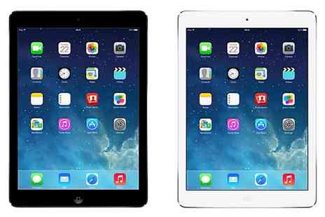 Sydney Trading Inc - Apple iPad Air 16GB - Save 15%