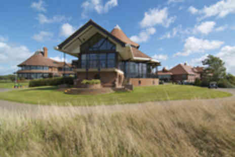 Devere Venues - One night stay in Sussex Countryside Getaway with Breakfast - Save 25%