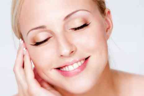 Pride Beauty Clinic - One Sessions of  Microdermabrasion - Save 46%