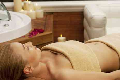 Casa Spa Head Office - Hammam Experience For One  - Save 50%