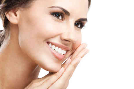 Liverpool Skin Clinic - 0.5ml dermal filler treatment - Save 69%