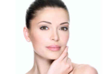 Beauty Solutions - One hour CACI facial treatment - Save 69%