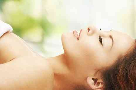 XanaBeauty - 60 Minutes of Beauty Treatments - Save 60%