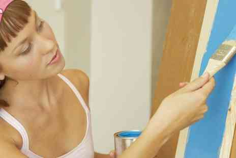 chic appeal - Furniture Painting Online Course  - Save 59%
