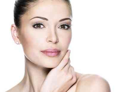 Laser Studio Beauty Center - One Sessions of Microdermabrasion - Save 55%